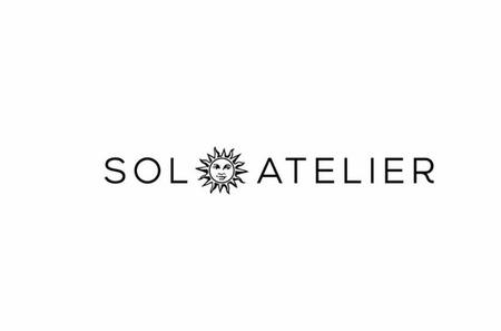 Sol Atelier вновь готовы покорять Восточный Дубай на фестивале Российской Культуры и Искусства «Матрешка»