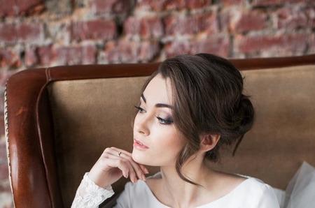 Российский свадебный бренд White Chicks представляет новую коллекцию