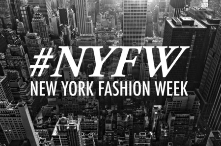 Кризис Недели моды в Нью-Йорке