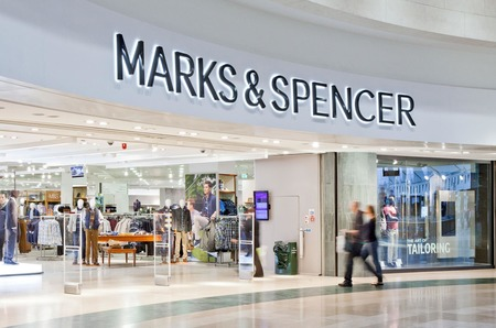 В Marks & Spencer отказались от использования шерсти альпаки