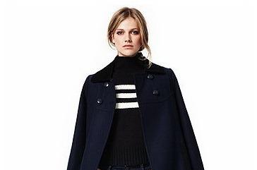 d8ac7c5bee0f Зимний гардероб от Zara построен на моделях в стиле casual  основой новой  коллекции стала одежда стильная и исключительно комфортная одновременно, ...
