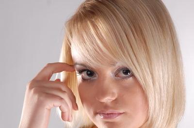 Портфолио - специальный альбом с Вашими фотографиями, он играет важную роль в рекламной компании.