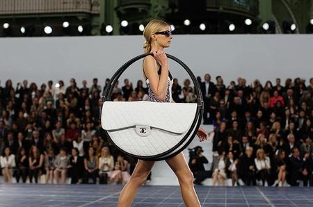 Лучшее из сегмента Luxury в 2012