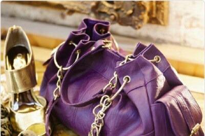 Mастер-класс Анны Викторовны Чигиринских «Аксессуары. От лучших дополнений до персонального стиля»