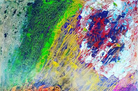 """""""Год Жизни"""" Николая Насибова. Выставка с одноименным названием открылась в Москве."""