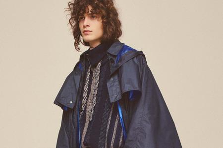 Неделя моды в Париже: Isabel Marant. Осень, 2020