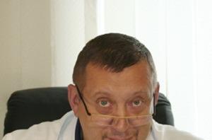 Интервью с руководителем клиники «Пластическая хирургия на Крестовском».