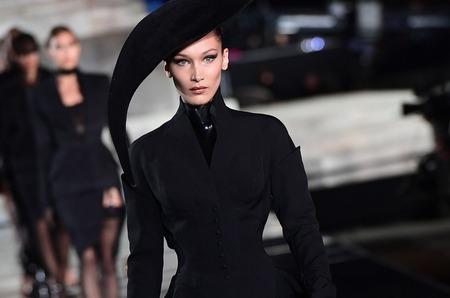 Компания L'Oréal приобрела дом моды Mugler