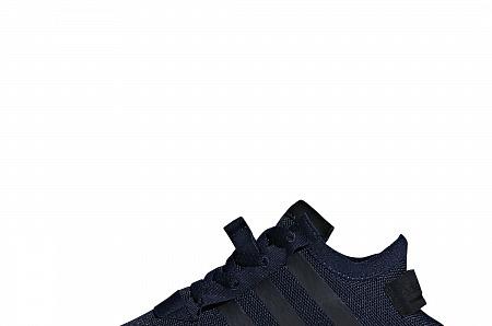 Новинка в STREET BEAT: кроссовки adidas Originals POD-S3.1