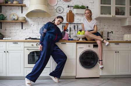 Капсульную коллекцию MOSCOW/2018 анонсирует бренд CHRISTINA SHULYEVA