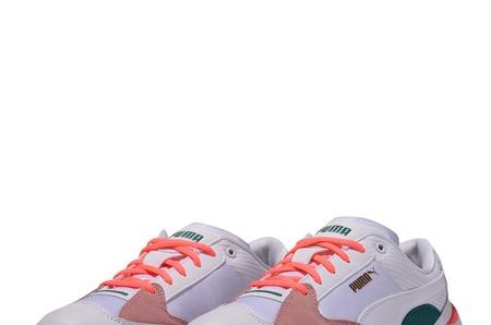 Новинки в STREET BEAT: женские кроссовки Puma Storm.Y