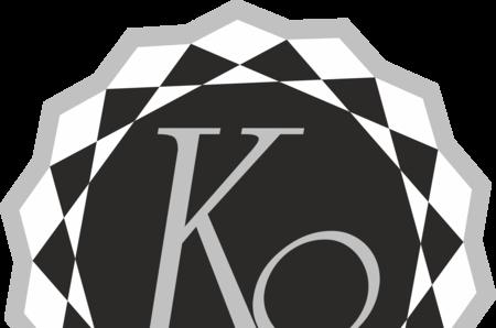 21 октября бренд KoJewelry представит новую коллекцию сезона FW 2015-2016 в рамках MBFW.