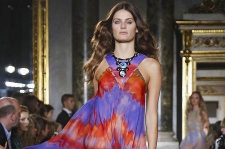 Неделя моды в Милане. Tod's, Versace, Jil Sander и другие коллекции. Весна-лето 2015. Часть III