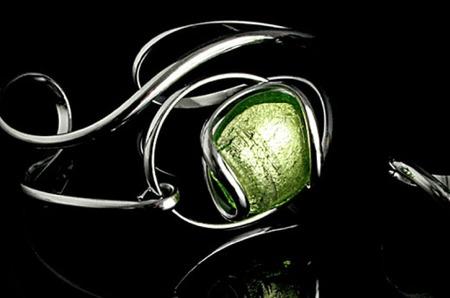 """Презентация нового бренда Andrea Marazzini на майской выставке """"JUNWEX. Новый Русский Стиль"""" 30 мая-3 июня, 75 павильон ВВЦ"""