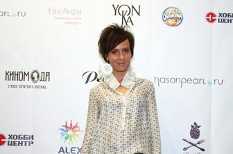 Премия «Интрига Года – 2012»