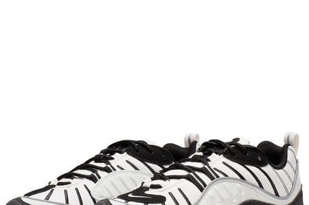 Новинки STREET BEAT: женские кроссовки Nike Air Max 98