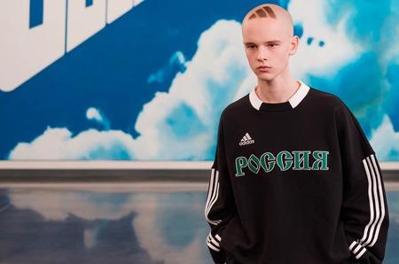 Госдума защитит российских дизайнеров