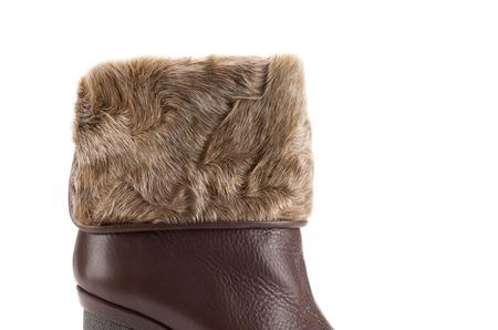 Furla. Коллекция обуви сезона осень-зима 2010-11