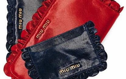 e9bf6596a278 Miu Miu   Intermoda.Ru - новости мировой индустрии моды и России