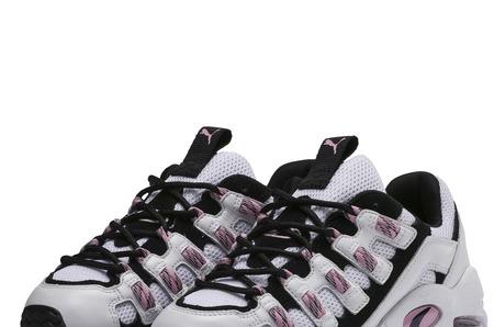 Новинка в STREET BEAT: кроссовки Puma Cell Endura