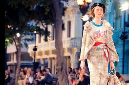 Круизный показ Chanel под угрозой срыва