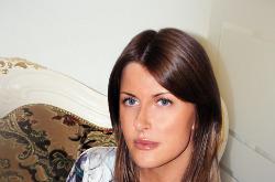 Интервью с хозяйкой клиники косметологии и стоматологии Ликс