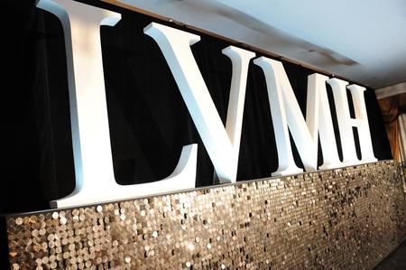 Холдинг LVMH назван самым привлекательным работодателем