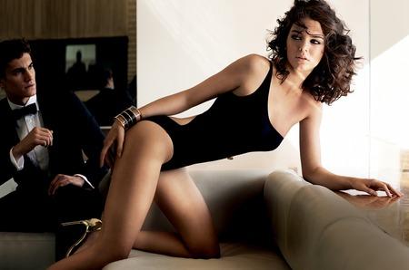 Кендалл Дженнер стала самой высокооплачиваемой моделью