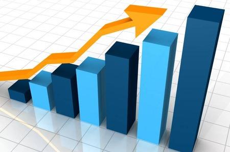 Индекс фэшн-компаний вырос на 6%