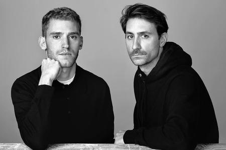 В редакции L'Uomo Vogue новые назначения