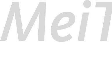 МейТан представляет новую категорию продукции – дизайнерскую бижутерию