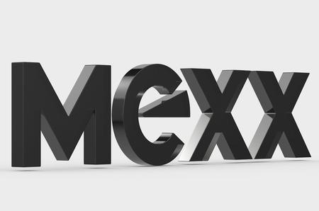 Марка Mexx возвращается в Россию