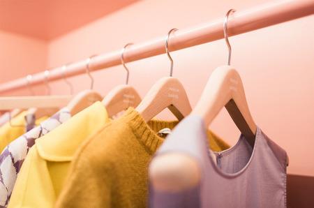 Куда пойти учиться: Баинг и ассортиментная политика в индустрии моды