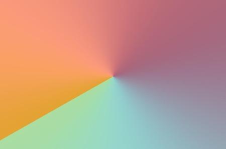 Главные цвета ближайших лет
