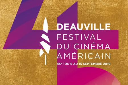 Дом Chanel – партнер кинофестиваля в Довиле