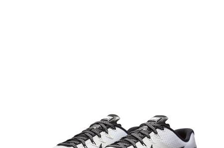 Мраморная расцветка кроссовок Nike Metcon в STREET BEAT SPORT