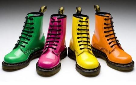 Обувь натуральной кожи москва молодой будущий