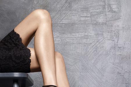 Deri&Mod представляет осенне-зимнюю коллекцию обуви