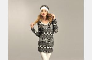 Скидки до 60% в интернет-магазине дизайнерской одежды Allezye.ru