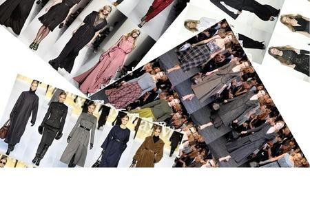 Мода для человека