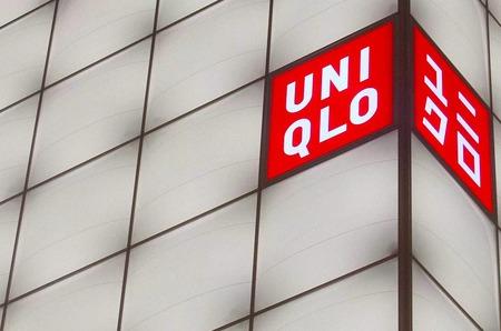 Материнская компания Uniqlo зафиксировала сокращение чистой прибыли