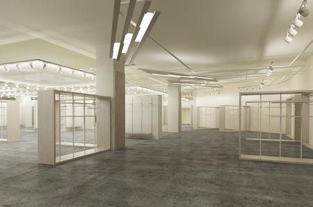 ac56b4ffc493 В последних числах ноября планируется открытие абсолютно уникального Дома  российской моды, где будут разворачиваться самые грандиозные события, ...