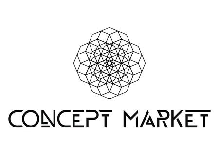 CONCEPT MARKET / CHRISTMAS FASHION DAY