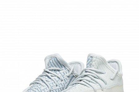 Новинки STREET BEAT KIDS: adidas Yeezy Boost 350 V2