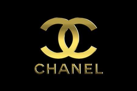 Дом Chanel обратился к журналистам со странной просьбой