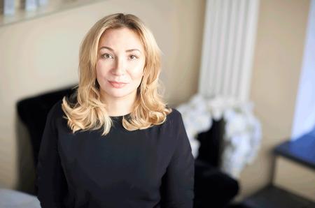 """""""Студенческий дни"""" в клинике косметолога Екатерины Фаустовой"""