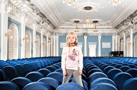 RESERVED и Disney создали капсульную коллекцию для России
