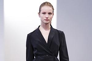 Банальный минимализм Calvin Klein
