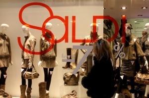 Скидки и распродажи в Италии: собираемся на шоппинг