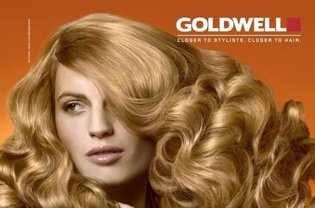 НОВИНКА - After-Sun Lotion (Лосьон после загара) из серии DUALSENSES Sun Reflects от Goldwell